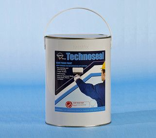 Damp Proofing Paint £40 - DATA SHEETS ON SITE