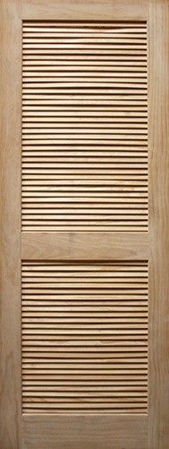 1000 images about discount interior doors on pinterest Prehung louvered interior doors