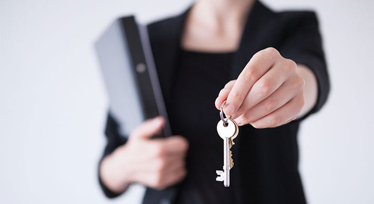 5 Reasons to Hire a Real Estate Professional When Buying or Selling! Whether you are buying or  selling  a home it can be quite an adventurous journey, which is why  ..  http://www.simplifyingthemarket.com/en/2017/05/22/5-reasons-to-hire-a-real-estate-professional-when-buying-or-selling/?a=173103-d0cddd33ce09d6a19d630db9d8594c89&ht=PINKCM