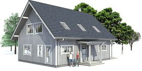 small-houses_02_house_plan_ch20.jpg