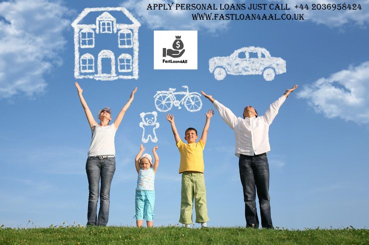Personal Loan In 5 Min  £1000 and £50000 Interest Rate At 7.8% Best Offers From FastLoan4All Website:- http://www.fastloan4all.co.uk Email:- fastloan4all@gmail.com Phone Number:-+442036958424
