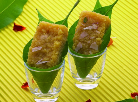 23 best mango time images on pinterest sanjeev kapoor cooking end your meal on a sweet note with these delicious sweet recipes by master chef sanjeev kapoor start with simple recipes for all time favourites like forumfinder Image collections