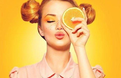 Cosmetica vegana: come riconoscerla - VanityFair.it  http://www.vanityfair.it/beauty/viso-e-corpo/17/03/07/bellezza-vegana