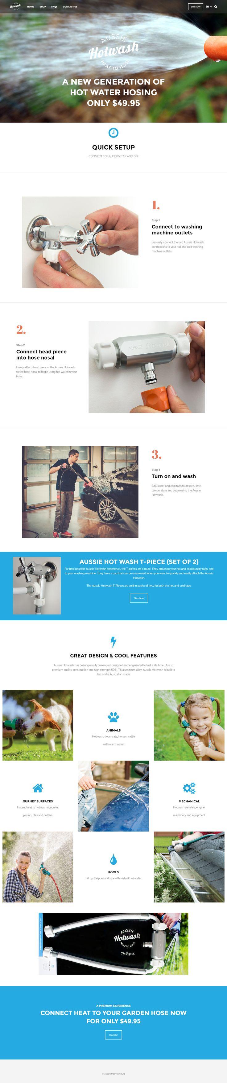 aussiehotwash.com.au/ was built with Shopkeeper eCommerce theme #wordpress #bestsites #webdesign #ecommerce #showcase #parallax http://themeforest.net/item/shopkeeper-responsive-wordpress-theme/9553045?&utm_source=pinterest.com&utm_medium=social&utm_content=aussie-hotwash&utm_campaign=showcase