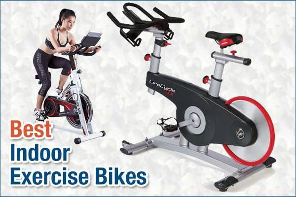 Bicycle Maintenance With Images Indoor Bike Workouts Exercise