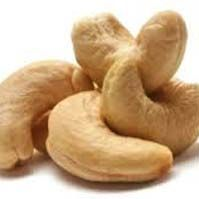 www.geewinexim.com/cashew-nuts.php - Roasted & Raw Cashew Nuts Suppliers, Exporters & Wholesalers in India, We export quality Cashew Nuts in the global markets.