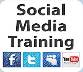 Back To School: Social Media Training for Collegiate Athletes.