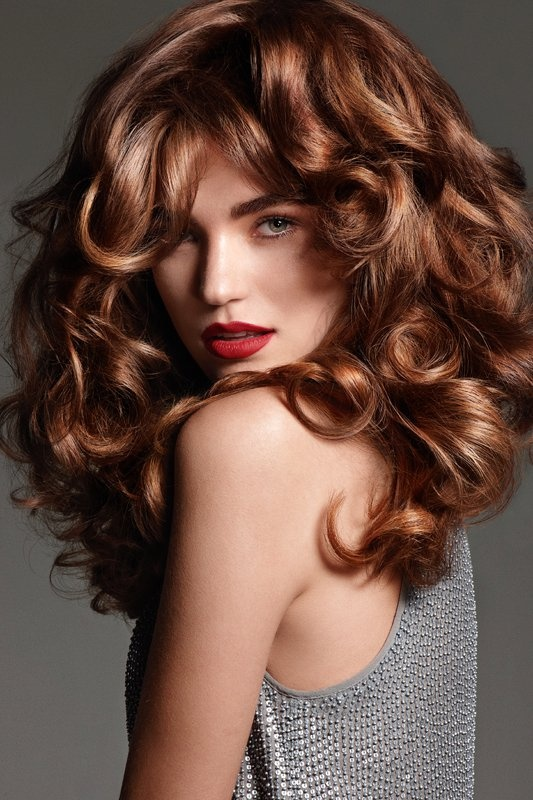 17 Best Images About L Or 233 Al Inoa Hair Coloring At