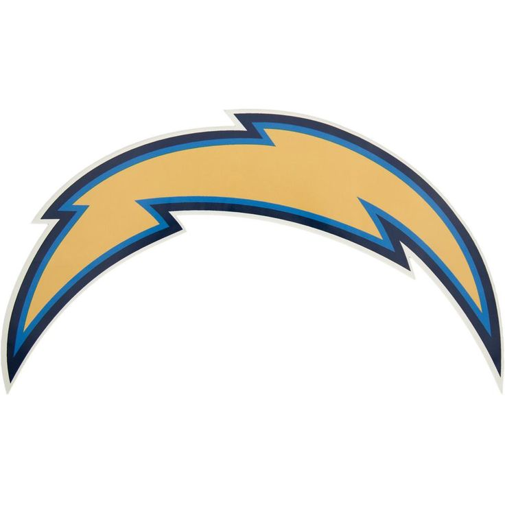 Chargers Schedule Los Angeles Chargers Chargers Com Los Angeles Chargers Logo Nfl Teams Logos Nfl Logo