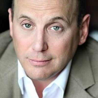"Kurt Eichenwald on Twitter: ""It's incomprehensible Jeb could simply ignore 9/11 and say his brother kept us safe. GOP shrugs at 1000s dead, screams about 4 in Benghazi."""