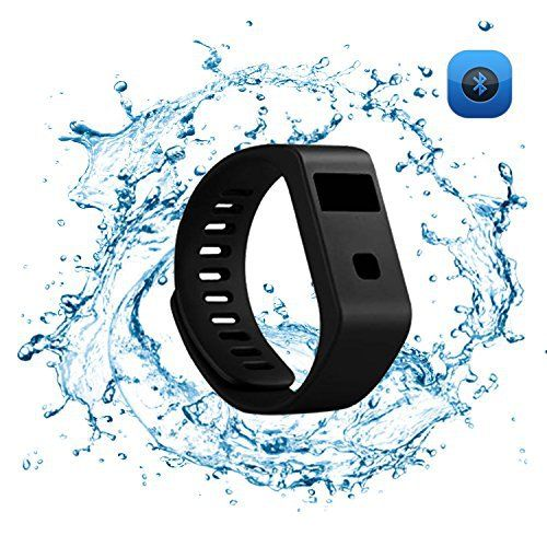 Braudel® NEW Outdoor Sports Waterproof Bluetooth Smart Intelligent Watch Ip69 Phone Mate for iPhone IOS Android HTC Samsung, Fashion Cool Smartband Fitbit Wristband Bracelet, Fitness Activity Tracker Creative Gift, Black - http://www.exercisejoy.com/braudel-new-outdoor-sports-waterproof-bluetooth-smart-intelligent-watch-ip69-phone-mate-for-iphone-ios-android-htc-samsung-fashion-cool-smartband-fitbit-wristband-bracelet-fitness-activity-tra/fitness/