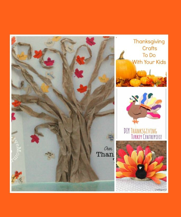 272 best holiday thanksgiving decor images on pinterest for Best things to have for thanksgiving dinner