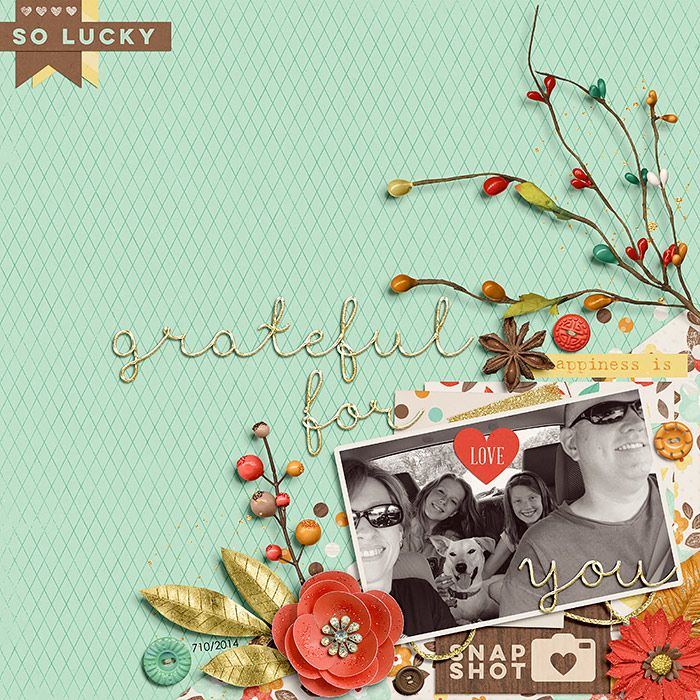 11161 best scrapbooking cards papercrafts images on pinterest a grateful heart bundle by zoe pearn scrapbook cardsscrapbook sketches scrapbooking m4hsunfo