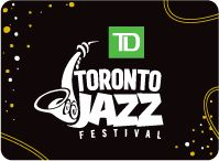 JUNE 24 - JULY 3, various times - FREE + Ticketed Events | Toronto Jazz Festival 2016   - AWESOME | Nathan Philips Square + Various Downtown Concert Venues + Clubs |  BlogTO