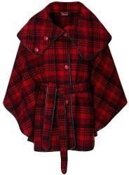 Vásárlás: Női dzseki, kabát - Árak összehasonlítása, Női dzseki, kabát boltok, olcsó ár, akciós Női dzsekik, kabátok