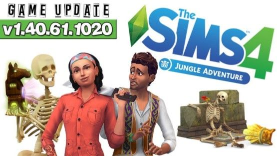 the sims download free full version