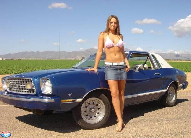 1977 cj5 engine tranny options