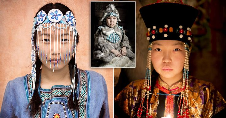 Faces from the final frontier: Amazing portraits reveal people and culture of Siberia http://www.mirror.co.uk/news/world-news/gallery/faces-final-frontier-amazing-portraits-10692844?utm_campaign=crowdfire&utm_content=crowdfire&utm_medium=social&utm_source=pinterest