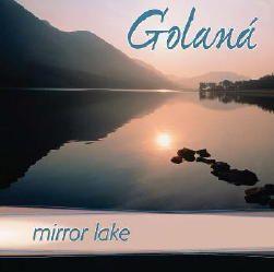 Golana