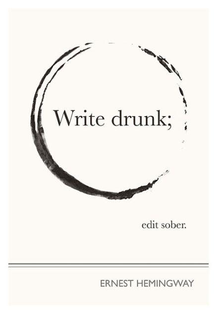 Writing dissertation advice