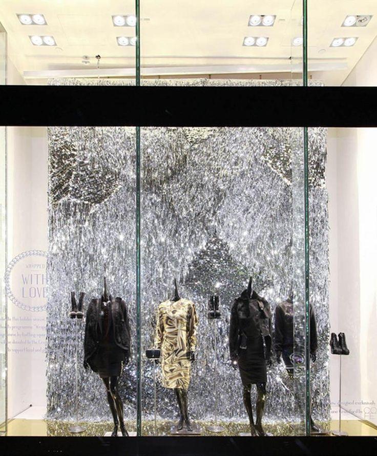 Confetti System : window