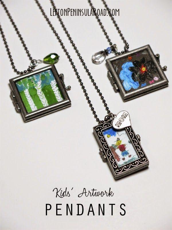 73 best DIY Jewelry images on Pinterest Diy jewelry Jewelry