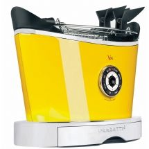 Toster Volo Bugatti Italy / Toaster