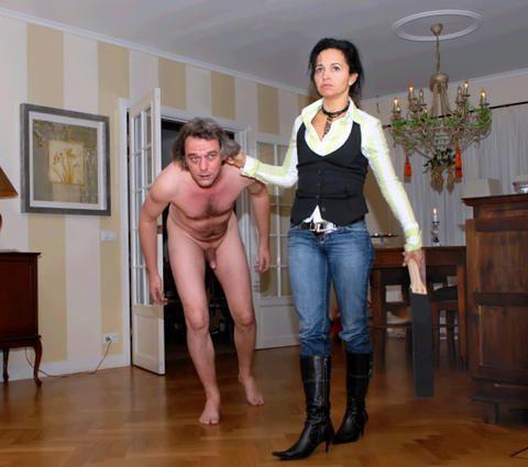 nylon channel pantyhose seductions