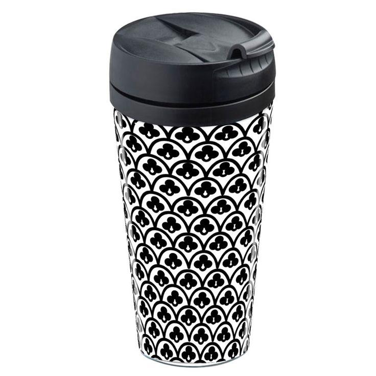 les 25 meilleures id es de la cat gorie mug isotherme sur pinterest bouteilles starbucks. Black Bedroom Furniture Sets. Home Design Ideas