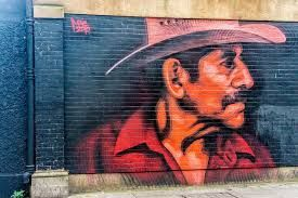 Image result for street art francis street
