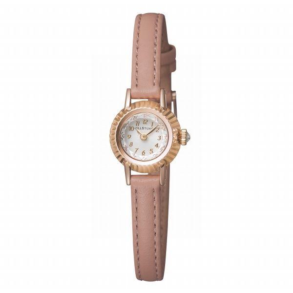 レディース時計(Conic Mini【型番:SILDAA03】)/ジルスチュアート(ウオッチ)(JILLSTUART TIME)【腕時計】 | ROOM