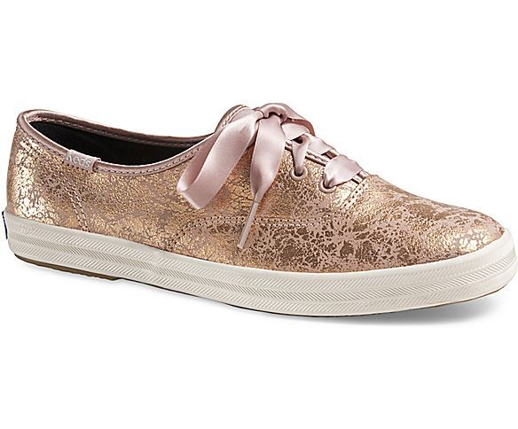 keds for women gold