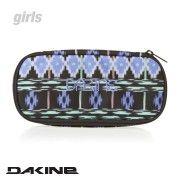 Dakine Womans School Pencil Case - Meridian