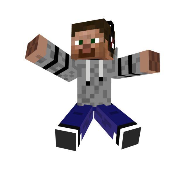 minecraft skins | Minecraft Skin Viewer | Minecraft.fr