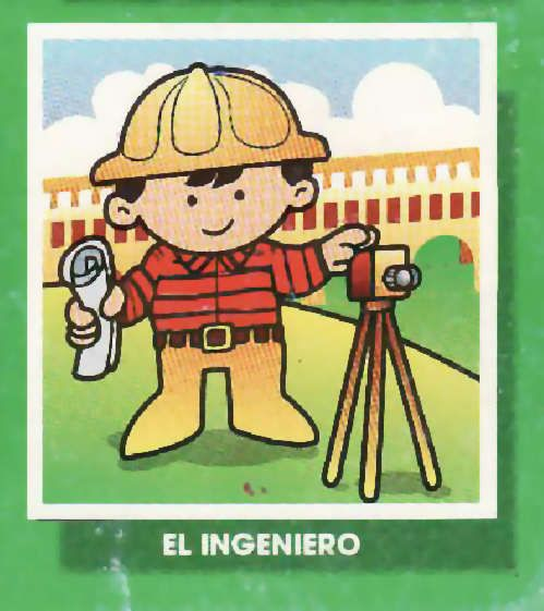 210 Best Images About Escuela On Pinterest