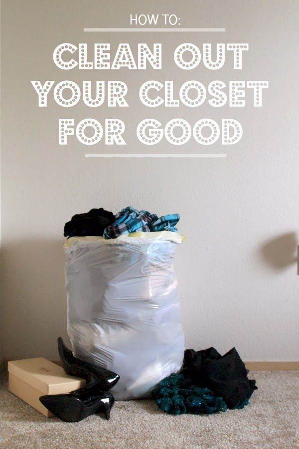Best 25 cleaning out closet ideas on pinterest how to declutter bedroom cleaning and stuff to do How do you clean your bedroom