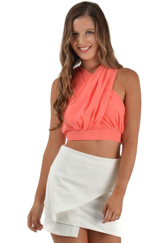 Peekaboo Fashion Dress www.peekaboofashion.com  Buy #Dresses Online Australia http://is.gd/YUMd3v @Peekaboo Fashion