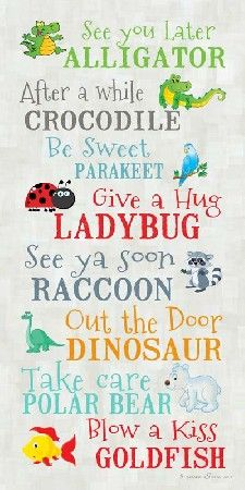 Too cute Child Room, Ideas, The Doors, Stuff, Quotes, Kids Room, Kid