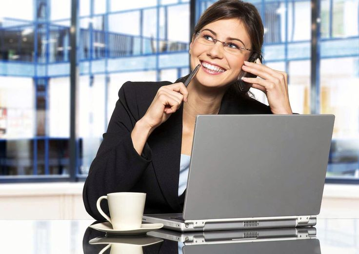 Payday Loans for People on Benefits are a wonderful monetary scheme that helps people to take out fast funds at times of emergency.