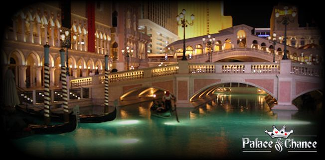 How much does it cost to stay overnight in Vegas Hotel and Casino?