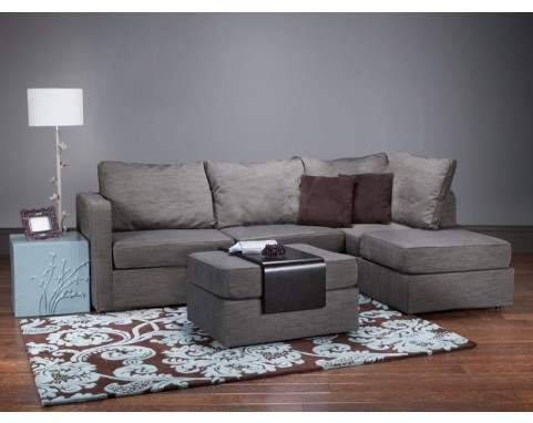 I Think This Sofa Might Need To Be In My Very Distant