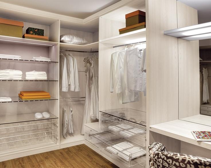 10 besten Wohnung Bilder auf Pinterest Kaufen, Kommode und - badezimmer komplettpreis awesome design