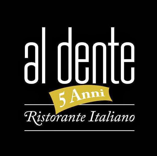 www.aldente.pt