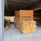 Cypress Lumber, Beams, T&G