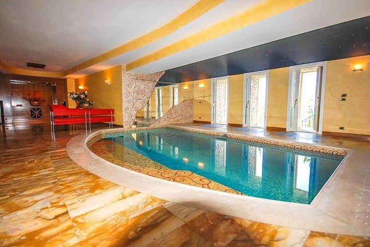 #ezesurmer #ezeborddemer #monaco #montecarlo #capferrat #capestel #beaulieu #capdail #realestate #realty #property #propertyporn #luxpads #luxury #hotelhermitage #hermitageriviera #riviera #frenchriviera #cotedazur #provence