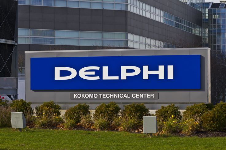 Delphi Automotive NASDAQ: DLPH Delphi Automotive PLC plans to return manufacturing jobs back to the U.S. But if the company decides to do so, it will likely be done by robots. This type of work has fewer jobs associated with it. The statement was made as the Delphi issued fourth-quarter...