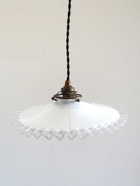 218 best Luminaire vintage Boutique Broc&Pop images on Pinterest