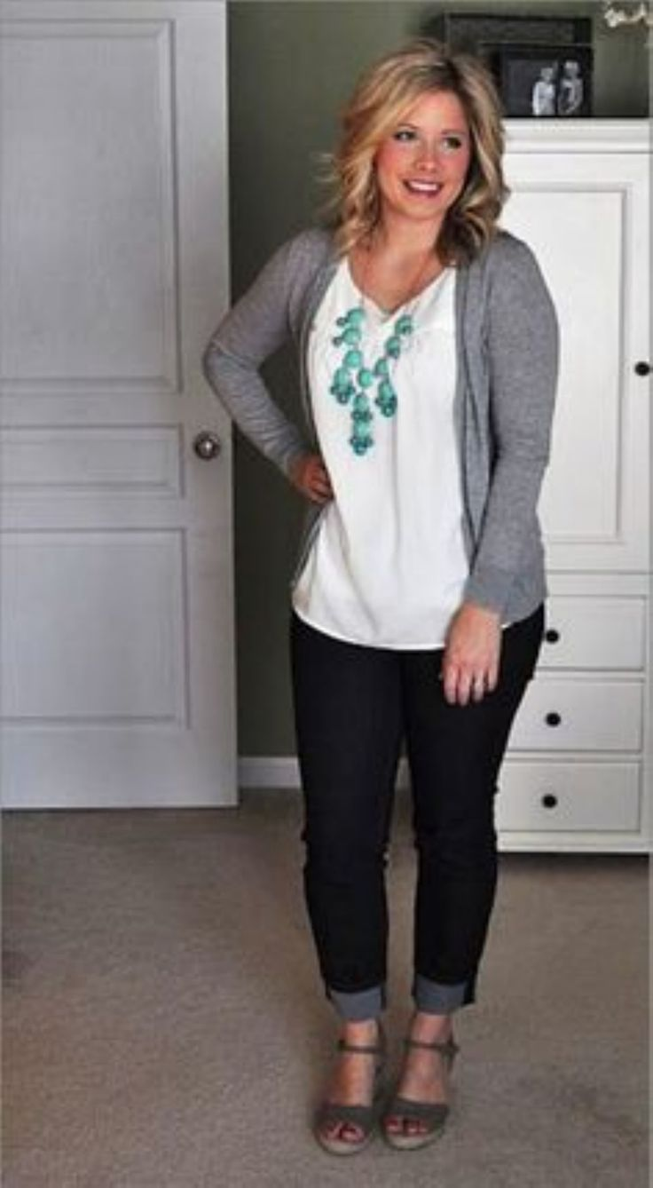 17 Casual Fashion Ideas This Fall: 17 Best Ideas About Everyday Casual Outfits On Pinterest