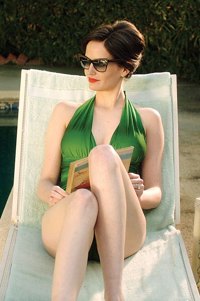 88 best Eva Green imag... Eva Green Imdb