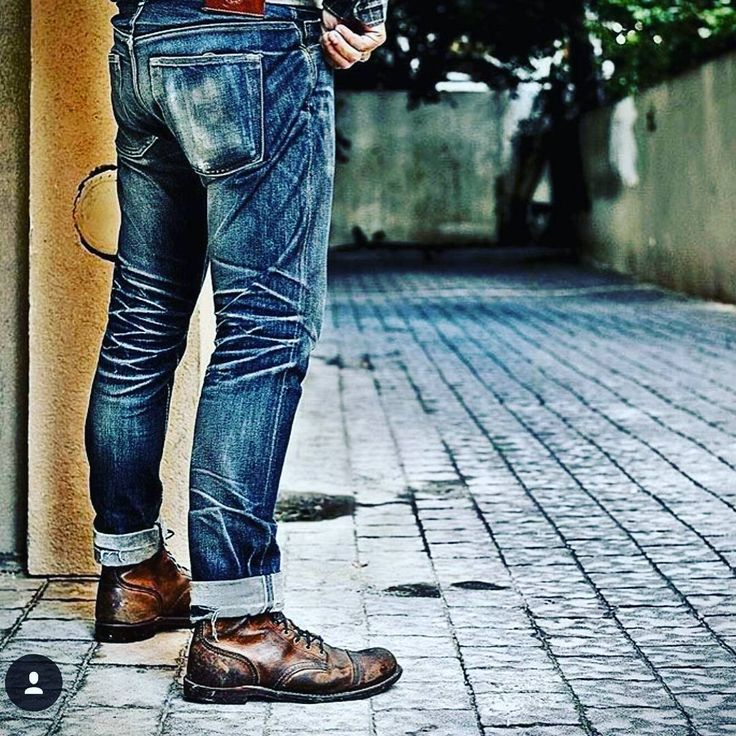 Archein is a small independent men's fashion label, born in Sydney Australia. We were frustrated by the lack of quality footwear available in the current mensfootwear market.#ankle boots, #mens shoes, #shoes for men, #leather shoes, #formal shoes, #black boots,#brown boots, #black leather boots, #leather shoes for men, #mens formal shoes, #short boots, #long boots, #high boots, #men shoes, #mens leather boots, #mens black boots, , #toddler shoes, #brown leather boots, #mens leather shoes